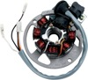 Stator Kit - For 01-06 Polaris Predator Scrambler Sportsman 50/90