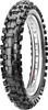 Legion MX-VI Soft/Intermediate Rear Tire 90/100-16 50M Bias TT - Soft/Intermediate Terrain