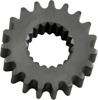 HY-VO Top Sprocket 19T - For 16-19 Arctic Cat Textron