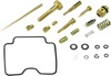 Carburetor Repair Kit - For 04-07 Yamaha YXR660 Rhino