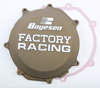 FACTORY RACING - CLUTCH COVER MAGNESIUM Yamaha YZ/WR450F