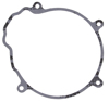 Ignition Cover Gasket - KTM 250 300