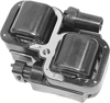 ATV Ignition Coil - For Traxter Commander Maverick Outlander Ranger RZR