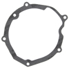 Ignition Cover Gasket - 94-04 Yamaha YZ125