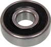 Standard Double Sealed Wheel Bearing - For 83-01 Kawasaki KX60