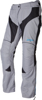 Maia Women's Fit Riding Pants Grey 2X-Large