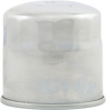 Oil Filter - For 85-87 Suzuki GV GSXR750 VS700