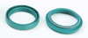 Single Fork Oil & Dust Seal Kit 47 MM
