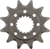 Steel Countershaft Sprocket 12T - For 88-17 Honda