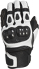 Women's SGS MKII Gloves White Small