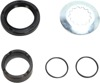 Countershaft Seal Kit - 03-07 Kawasaki KLX300R