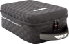 Goggle Garage Case For 5 Goggles (Black/Grey)