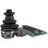 Front Outboard CV Joint Rebuild Kit