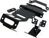 Winch Mount - For 07-12 Can-Am Renegade 500/800