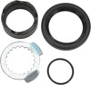 Countershaft Seal Kit - 01-13 YZ250F, 01-14 WR250F