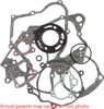 Complete Gasket Kit - For 00-07 KTM