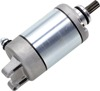 OE Replacement Starter Motor