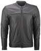Primer Riding Jacket Black 2X-Large