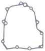 Ignition Cover Gasket - 10-17 Honda CRF250R