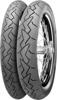 Classic Attack Front Tire 100/90R19