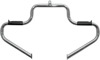 Multibar Engine Guard - For 97-19 Harley FLH Touring, FLRT
