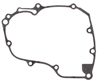 Ignition Cover Gasket - 05-14 Honda CRF450X