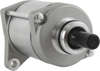 Starter Motor - For 08-16 Honda TRX250 Recon