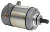 Starter Motor - For 97-16 Honda TRX250