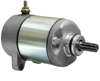 Starter Motor - For 00-06 Honda TRX350 Rancher