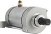 Starter Motor - For 98-10 Yamaha Kodiak/Grizzly/Wolverine/Rhino 400-660