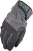 Cold Weather Wind Resistant Gloves Gray Size 2X-Large / 12