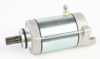 Starter Motor - For 10-14 Arctic Cat Prowler550XT