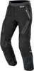 Bryce Gore-Tex Street Motorcycle Pants Black/Gray/White US X-Large