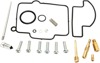 Carburetor Repair Kit - For 1999 Kawasaki KX250