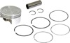 170cc Big Bore 61mm Forged Piston Kit 2V - For Honda Grom & Monkey