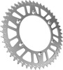 Aluminum Rear Sprocket - 48 Tooth