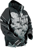 Action 2 Riding Jacket Camouflage 2X-Large