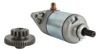 Starter Motor - For 14-18 Can-Am Spyder F3/RT