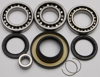 Differential Bearing & Seal Kit - For 05-14 Honda