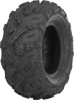 900 XCT FRONT TIRE 27X9-12