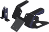 Winch Mount - For 13-18 Can-Am Renegade 500-1000