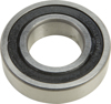 Standard Double Sealed Wheel Bearing - For 99-17 RM YZ 125-450