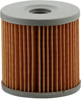 Oil Filter - For 05-11 Hyosung GT650 GT650R GT650S