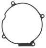 Ignition Cover Gasket - 87-01 Honda CR250R