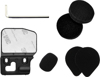 20S Mounting Accessories Kit