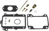 Carburetor Repair Kit - For 85-86 Suzuki LT250R Quadracer