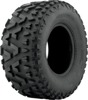 Duo Trax 6 Ply Front/Rear Tire 26 x 9-12