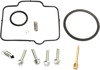 Carburetor Repair Kit - For 98-08 KTM EXC EGS SX/S MXC XC/W