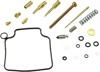 Carburetor Repair Kit - For 00-03 Honda TRX350FE/FM/TE/TM