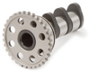 Racing Camshaft Stage 1 - For 03-09 Yamaha YZ450F 03-15 WR450F